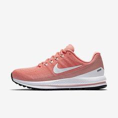 Женские беговые кроссовки Nike Air Zoom Vomero 13