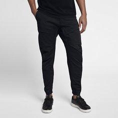 Мужские брюки для гольфа Nike Golf x Made in Italy