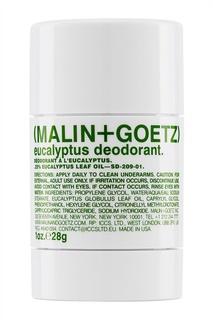 "Дезодорант ""Эвкалипт"", 28 g Malin+Goetz"