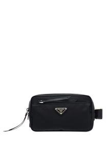 be036f968318 Сумки Prada в Санкт-Петербурге – купить сумку Прада в интернет ...