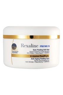 Антивозрастной пилинг X-treme, 30 ml Rexaline