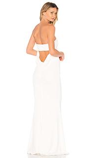 Вечернее платье mary kate - Katie May