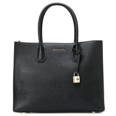 Сумка MICHAEL KORS 30F6GM9T3L черный