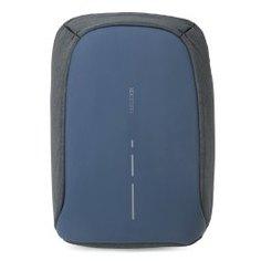 Рюкзак XD DESIGN Bobby Compact P705 темно-синий