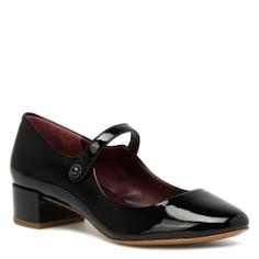 Туфли MARC JACOBS M9000887 черный