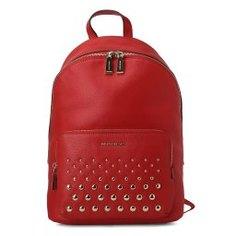 Рюкзак MICHAEL KORS 30H7GWGB7L красный