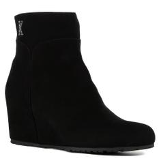Ботинки KELTON V1141 черный