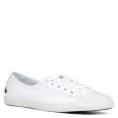Кеды LACOSTE SPW0150 ZIANE LCR2 белый