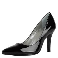 Туфли NERO GIARDINI P308990DE черный