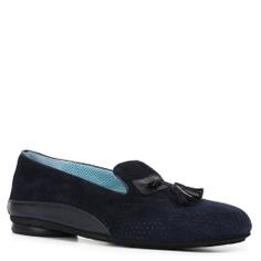 Туфли THIERRY RABOTIN 2215MP темно-синий