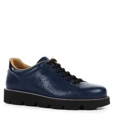 Женские кроссовки GIOVANNI FABIANI F3230 темно-синий