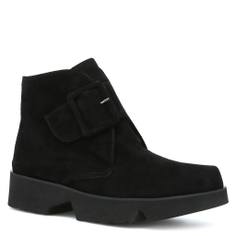 Ботинки THIERRY RABOTIN 968H черный