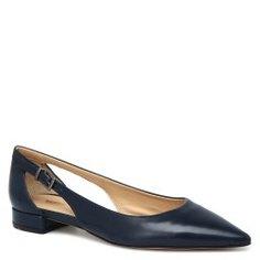 Туфли LLOYD 17-796 темно-синий