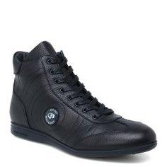 Кроссовки DINO BIGIONI DBS15381 темно-синий