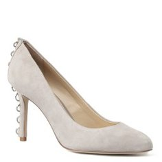Туфли KATY PERRY CHRISSIE светло-серый