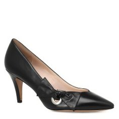 Туфли MARC JACOBS M9001879 черный