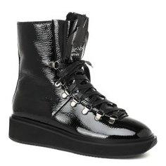 Ботинки RENDEZ-VOUS BY MASSIMO SANTINI 62300001 черный