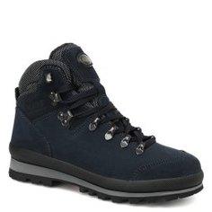 Ботинки OLANG BOLZANO темно-синий