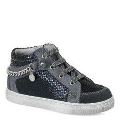 31d452ef4 Для девочек обувь темно-синие – купить обувь в интернет-магазине Snik.co