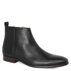 Ботинки BOCAGE OCTAVIO черный