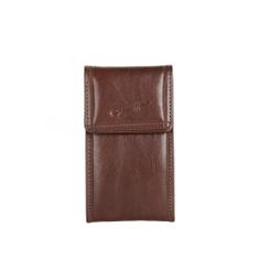 Ключница GERARD HENON 33271 коричневый