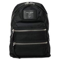Рюкзак MARC JACOBS M0012702 черный