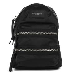 Рюкзак MARC JACOBS M0008298 черный