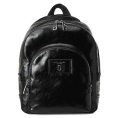 Рюкзак MARC JACOBS M0013258 черный