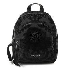 Рюкзак MARC JACOBS M0013380 черный