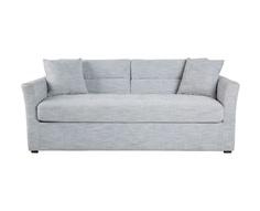 Диван - кровать M Style