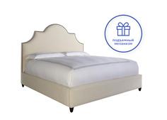 """Кровать """"LArte"""" My Furnish"""