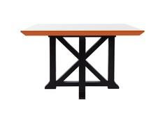 Стол обеденный M Style