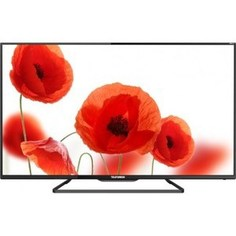 LED Телевизор TELEFUNKEN TF-LED32S41T2