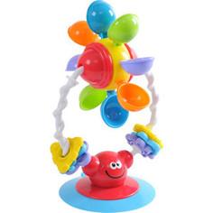 Развивающая игрушка Playgo Цветик-семицветик (Play 1538) Play&Go