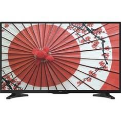 LED Телевизор Akai LES-32A64M