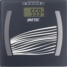Весы Imetec 5123U