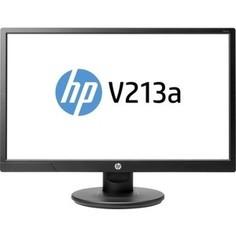 Монитор HP V213a (W3L13AA)