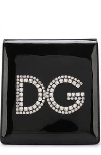 Сумка DG Girls Dolce & Gabbana
