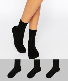 0df55d2dd85ca Женские носки Asos – купить носки в интернет-магазине | Snik.co