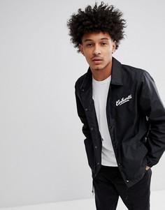 Спортивная куртка Carhartt WIP - Черный