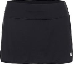 Юбка-шорты женская WilsonTeam, размер 44-46