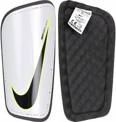 Щитки футбольные Nike Mercurial Hardshell