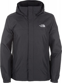 Куртка мембранная мужская The North Face Resolve II, размер 46-48