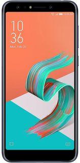 Смартфон ASUS ZenFone Lite ZF5 64Gb, ZC600KL, черный
