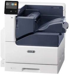 Принтер лазерный XEROX Versalink C7000DN лазерный, цвет: белый