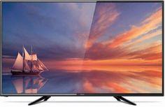 Телевизоры 32 дюйма Polar