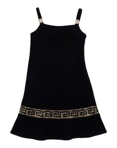 Платье Versace Young