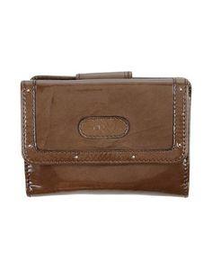 Бумажник Chloé