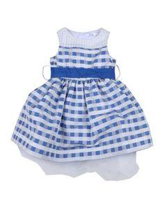 Платье LU LÙ