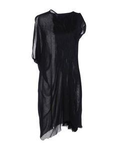 Короткое платье Lost &; Found